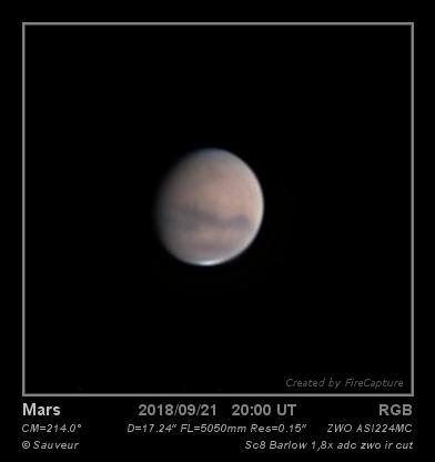 Mars_220201_lapl4_ap20_web.jpg