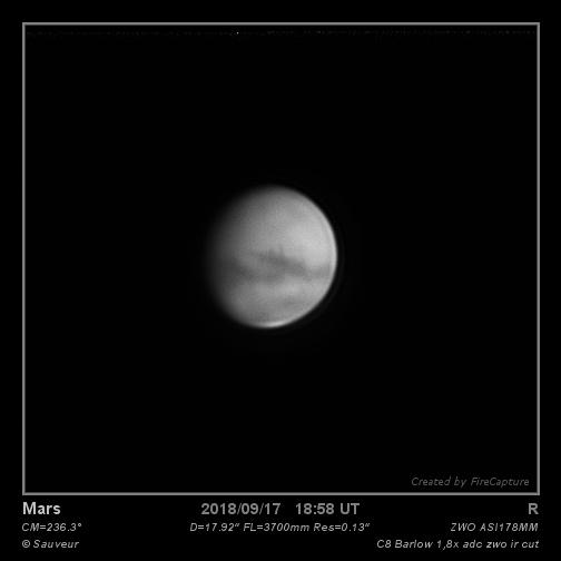 Mars_R_205955_lapl4_ap16_web.jpg