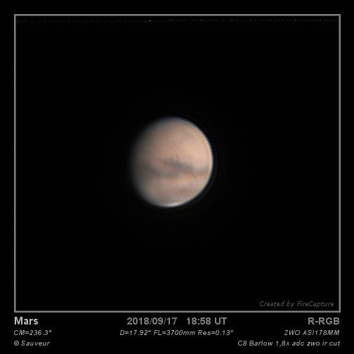Mars_R_RGB_205955_lapl4_ap_web.jpg