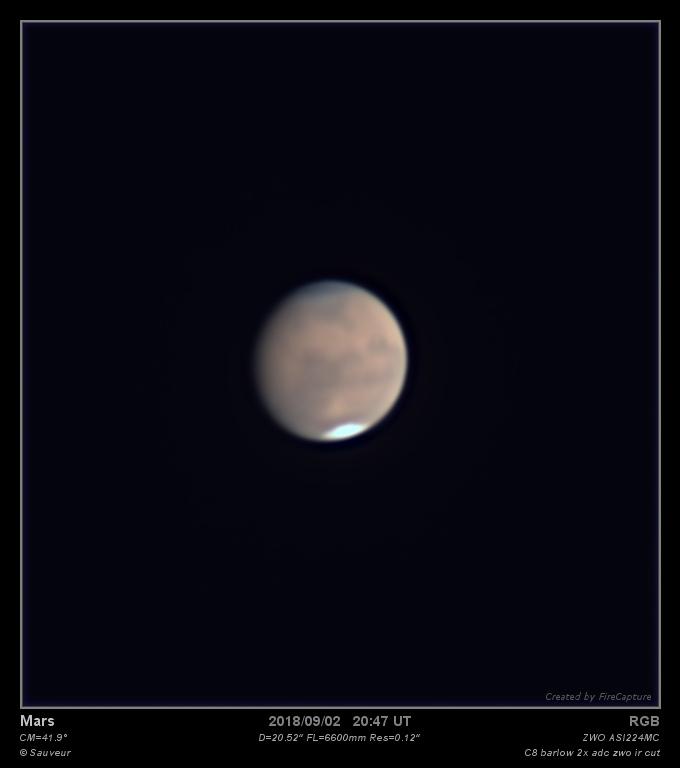 Mars_224919_lapl4_ap28_Drizzle15_web.jpg
