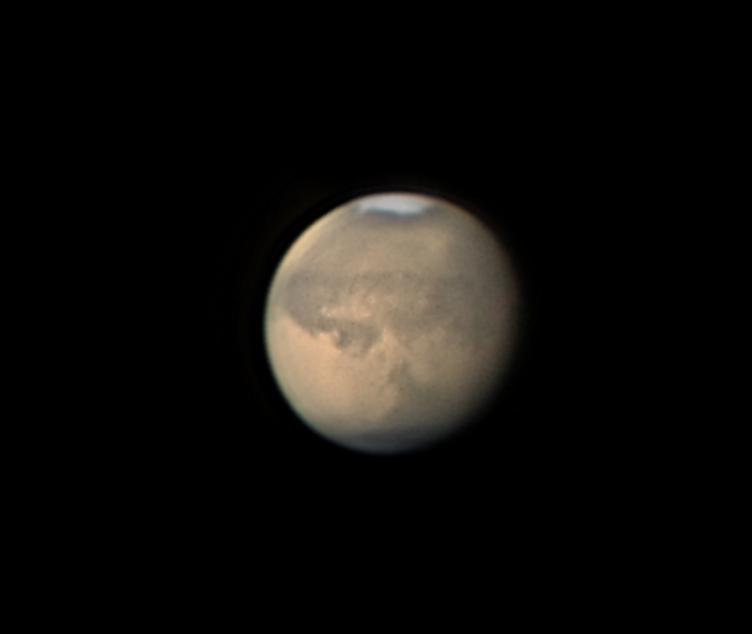 mars-05-09-2018-21h06_irgb-.jpg
