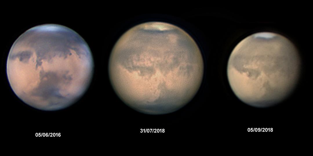 large.mars-2016-05-09-2018-31-07-.jpg.71f7c47f4a23339d02b4de9e67da2cb6.jpg