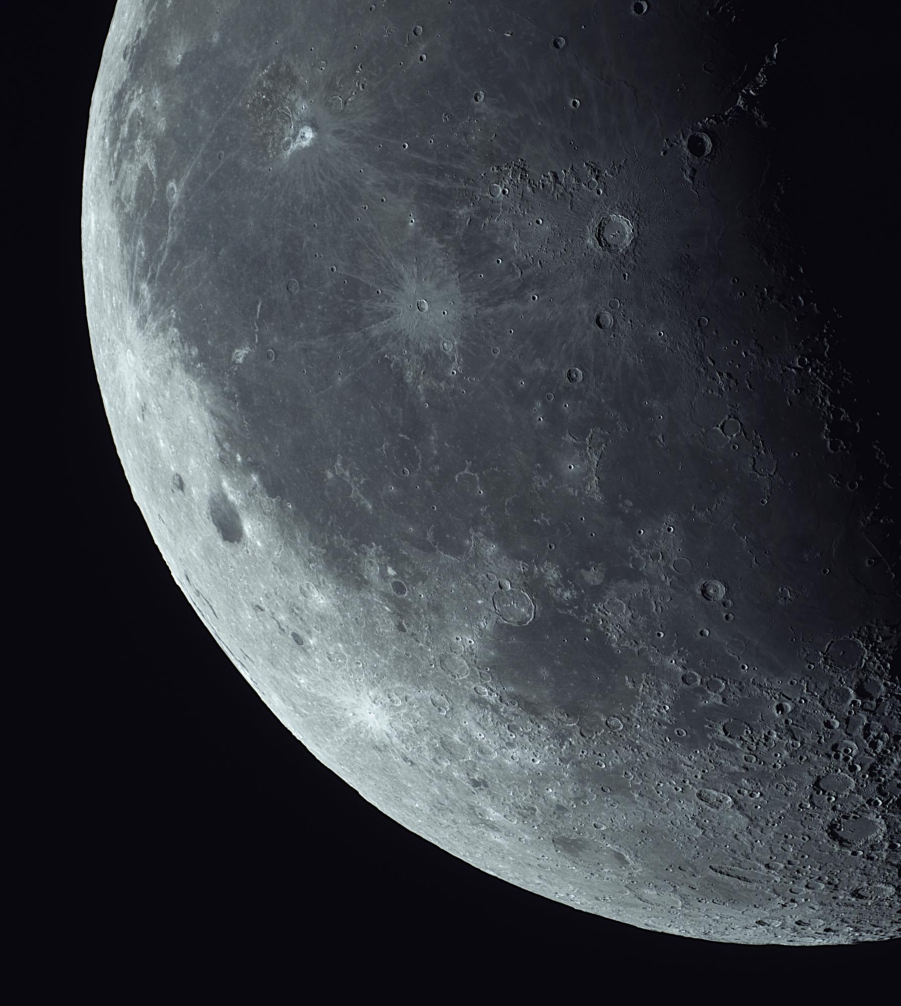 lune_test_filtered.jpg.80e0e31b0007921b225914b408796b42.jpg