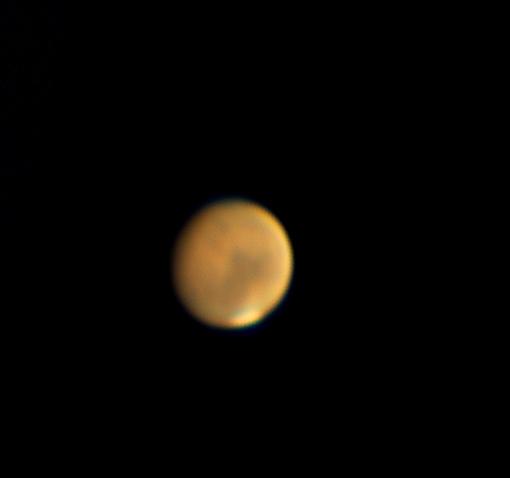 mars_astro.jpg.f1831dfc18915091f2aa2216c7ea3504.jpg
