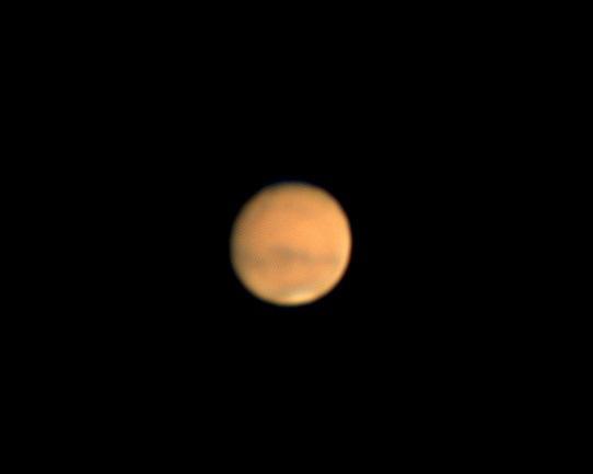 mars_astro2.jpg.c4af000be8fe6121b1fef1c438ada9fb.jpg