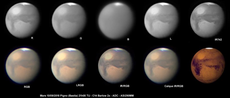 Mars-10-09-2018-planche2.jpg