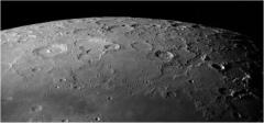 Panorama Pythagore Goldschmidt 66%