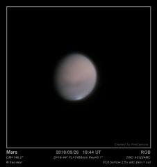 Mars_204532_lapl4_ap31_web.jpg