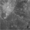 Copernic à Kepler 66%