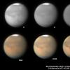 Mars-05_09_2018_21h06TU_Pla.jpg