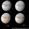 Mars-19-09-2018-planche5bmp.jpg