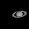 Saturne du 13/09/2018 - 974 ile de la réunion