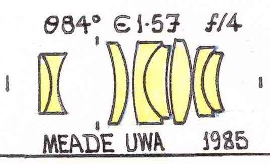 ultra_wide_angles_1985.jpg.f4c7a256b225e8e03b7cbf7810ec9e70.jpg