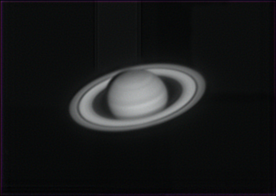 5bb716bf3158c_saturne1938.png.014a9fac87c8b4558545d0919b790138.png