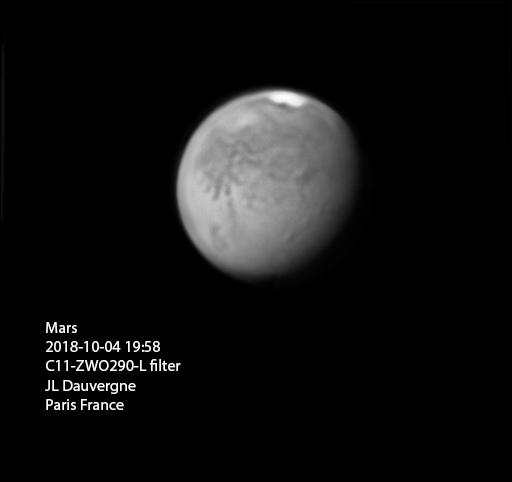 2018-10-04-1958_3-L-Mars_ZWO ASI290MM Mini_lapl5_ap114.jpg