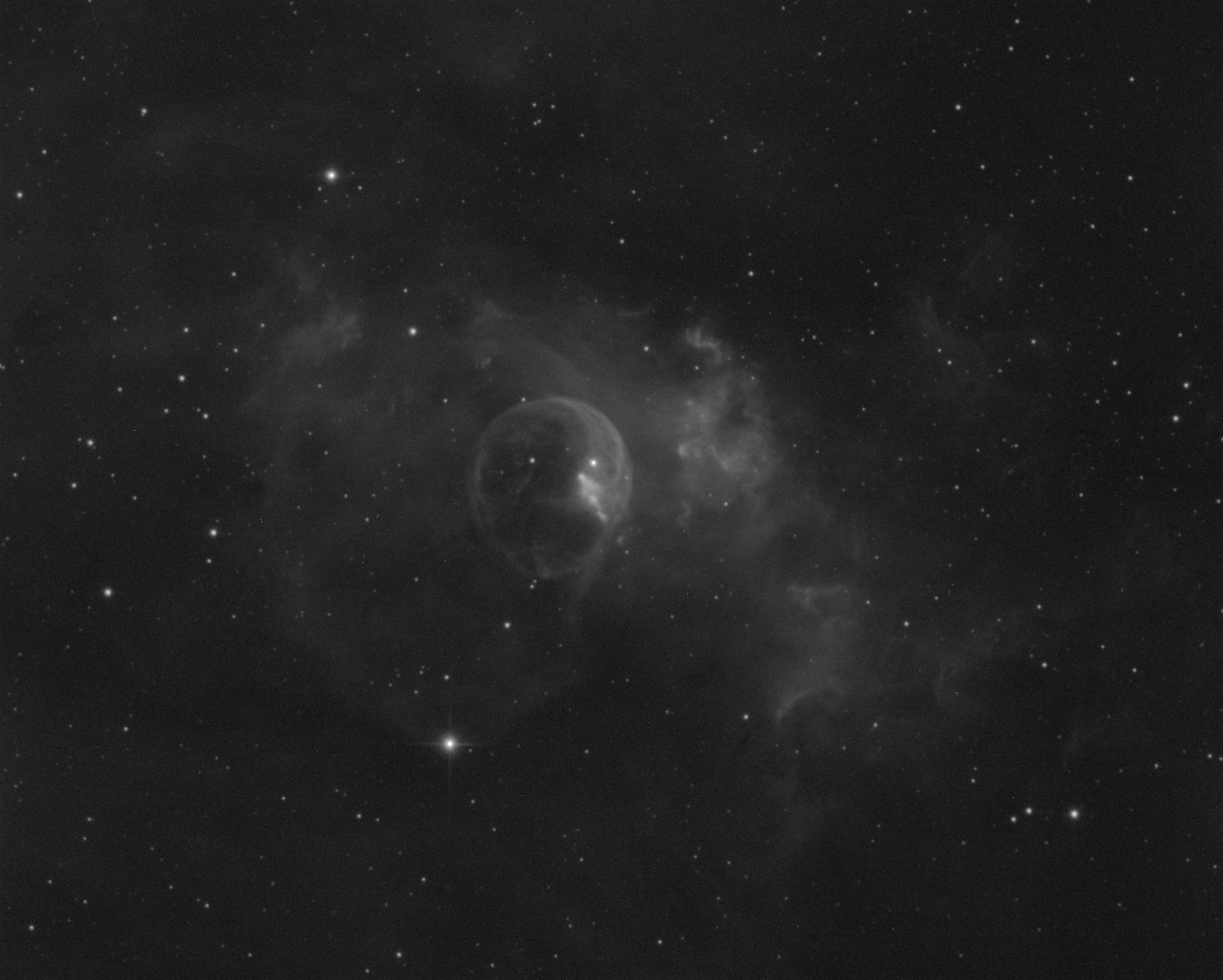 NGC 7635_Light_Ha_600s_1x1_E_-15.20681.jpg