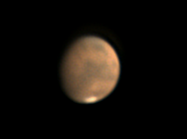 5bbe85135f36d_Mars-foca.png.a4d9cbeaf62a109f3de8da106b8f6920.png