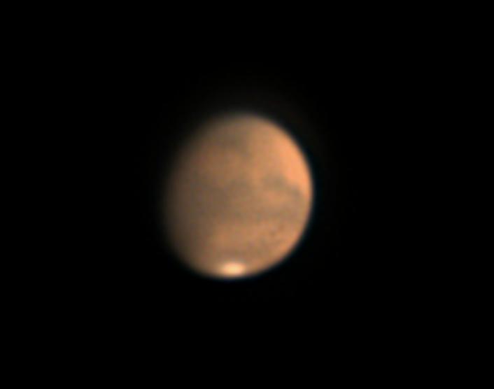 5bbe873418806_Mars-120.png.c7220acb47193cc2852de89dd4a3562c.png