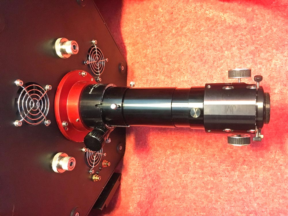 5bc864eb79b3d_Montageavectubemetal.jpg.04d24074252e94401c4809d446bde484.jpg