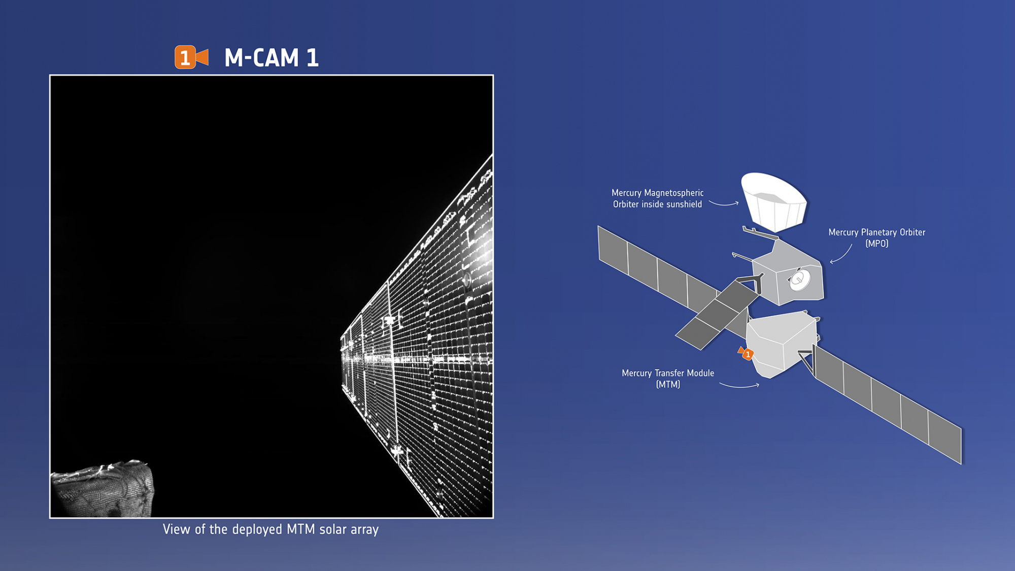BepiColombo_s_first_image_from_space b.jpg
