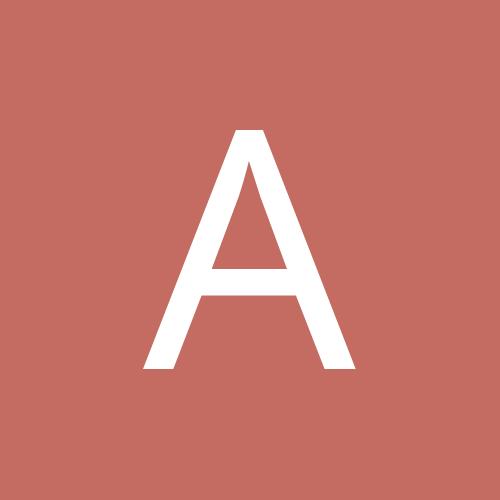AstroDid