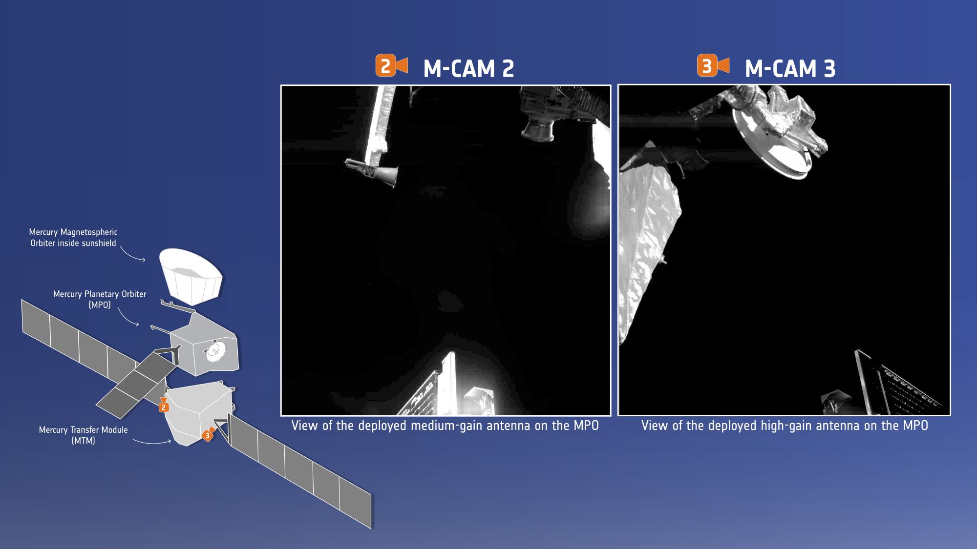 BepiColombo_images_antennas.jpg