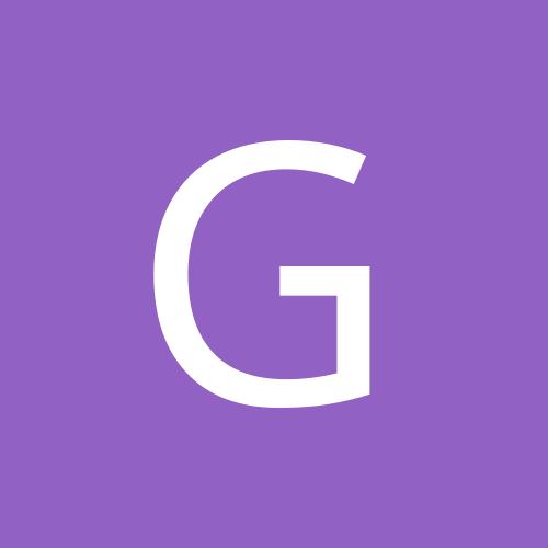 Guzman Gilles