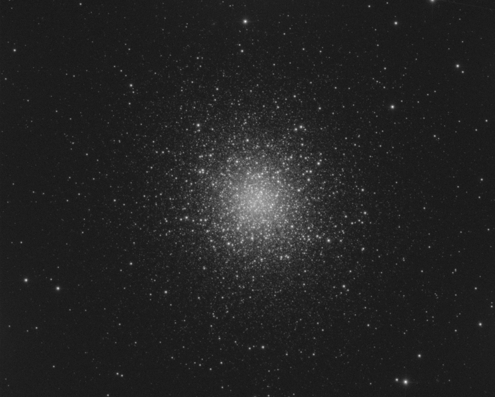 M13_Light_Red_300s_1x1_W_-16.20278.thumb.jpg.1aa1b4c4b96f495d276228267a7441fd.jpg