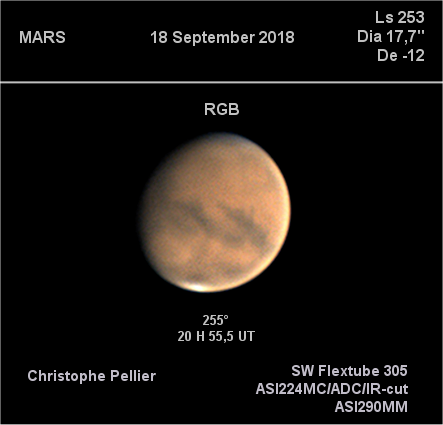 M2018_09_18-CPE.png