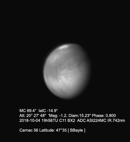 MARS_2018-10-04-19h56_8_IR.png.c22a5bba4e643276569ad5c0e952551f.png