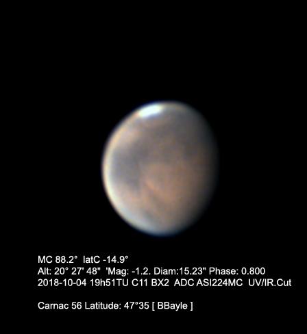 MARS_2018-10-04_19h51_RVB.png.664e8f5862c77125624fe49d07a4aef8.png