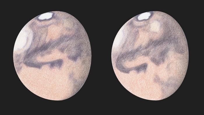 Mars-12-octobre-tandem.jpg.bacd758e68ea5a54b391416d213027d0.jpg