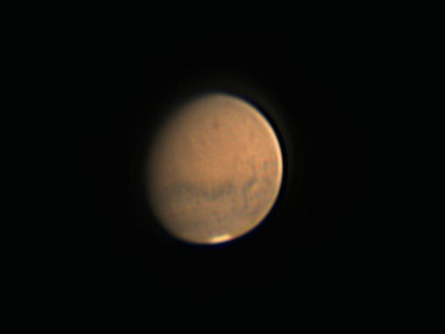 Mars.png.7ac183756afd059258f571104dccc86c.png