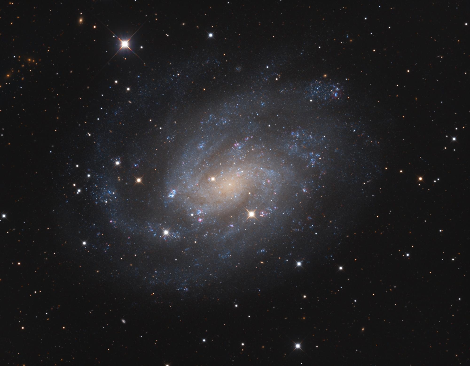 NGC300LRVB-V3-Publi.thumb.jpg.a60834d95eb1c28521b7c76e40e06c3b.jpg