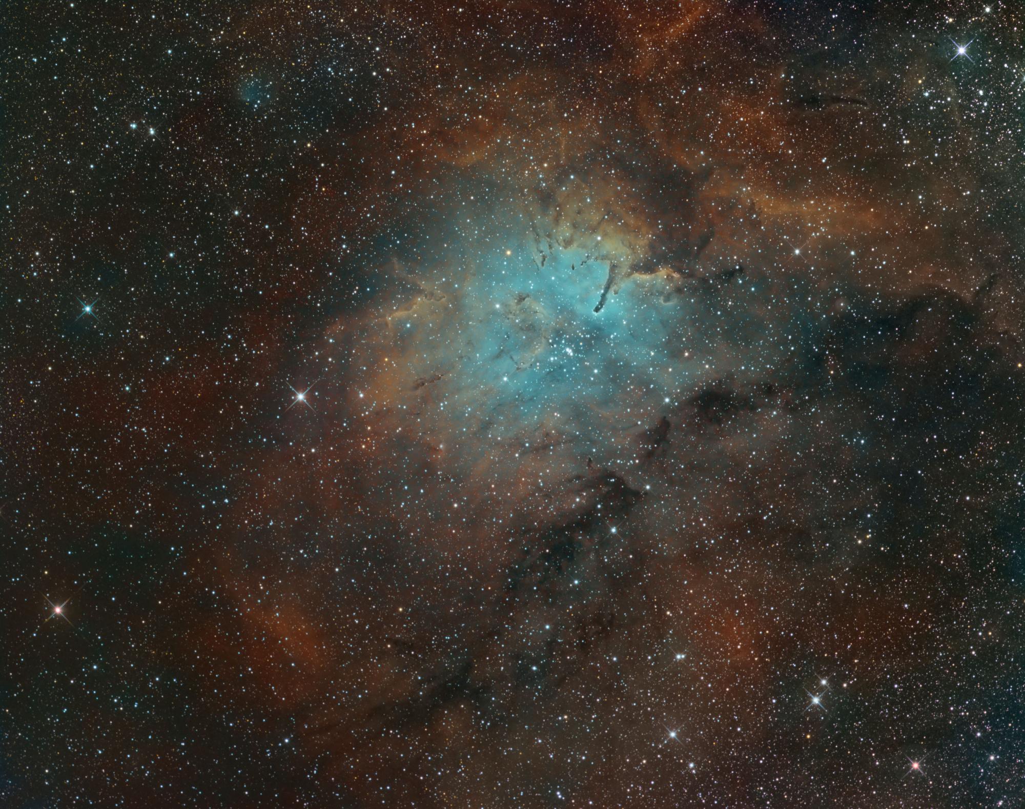 NGC6820.jpg