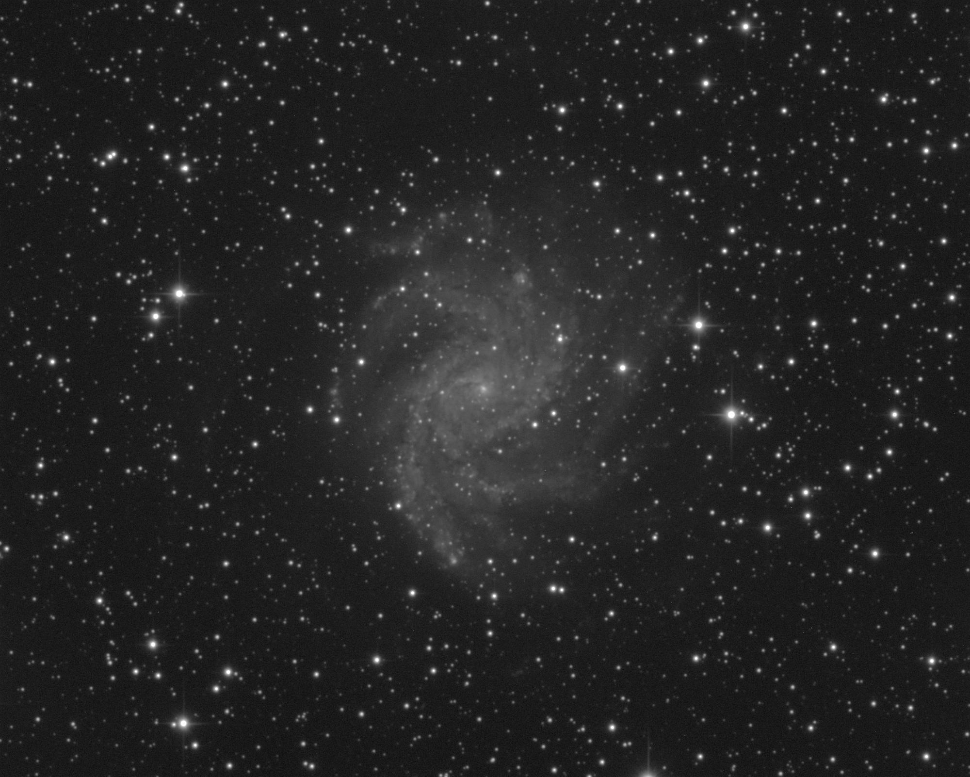 NGC6946_Light_Lum_1200s_1x1_W_-18.20458.jpg