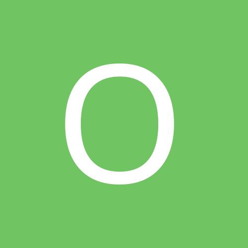 Olilec