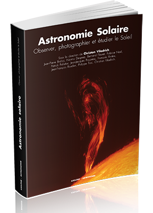 PBOOK003_AstronomieSolaire_300.png.757b566e6cb40486acaf2c2d6014adb2.png