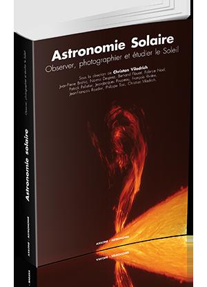 PBOOK003_AstronomieSolaire_300.png.88c9586775d519bc050fe2b6269e2c1a.png