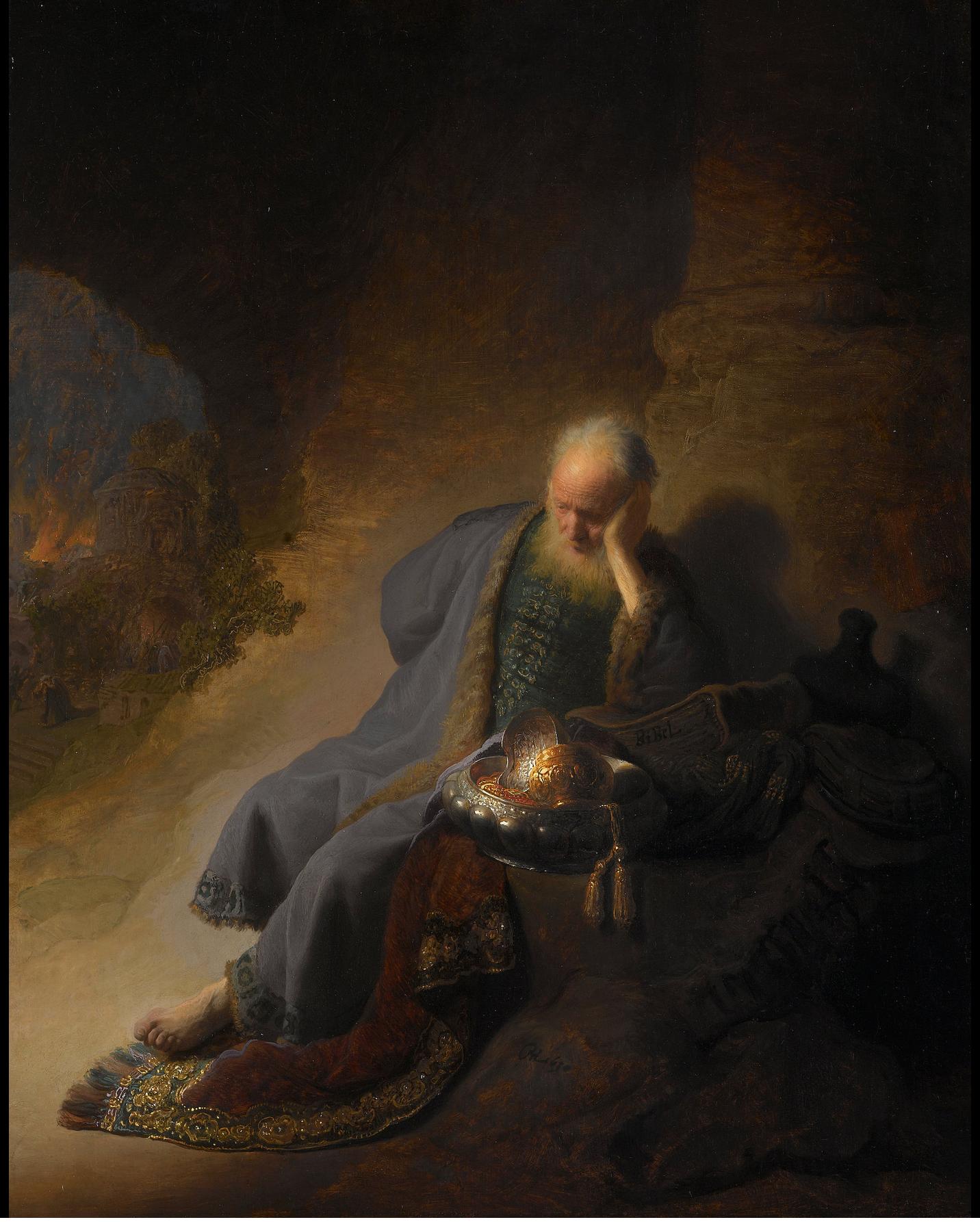 Rembrandt.png