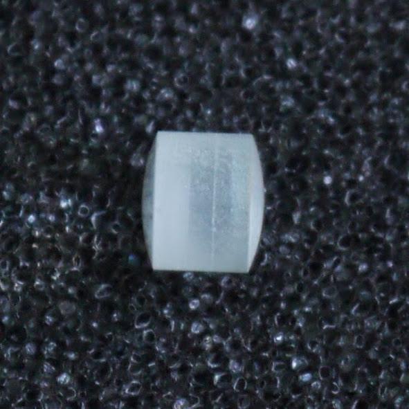 TMB-Supermono-9.1.jpg.5a5c92a931a806978a47dc405e4f11a7.jpg