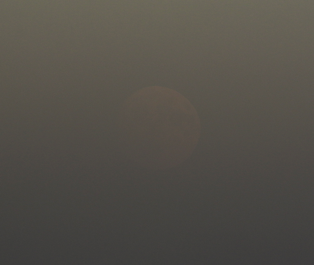 lever de lune, au soir du 22/10/2018 (50671/709)