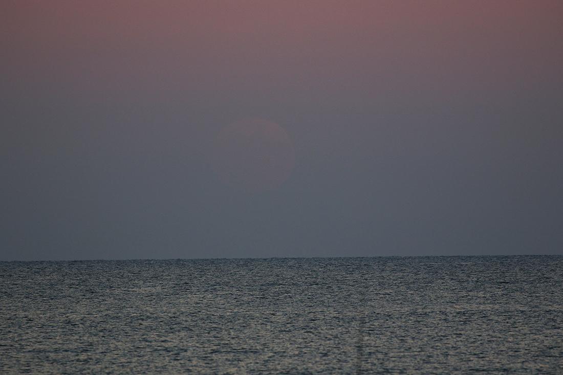 lever de lune, au soir du 23/10/2018 (50854)