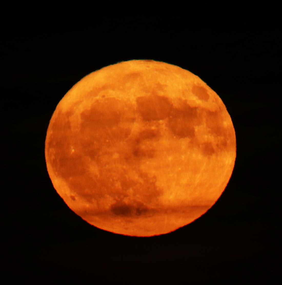lever de pleine lune au soir du 24/10/2018 (51137) gros post