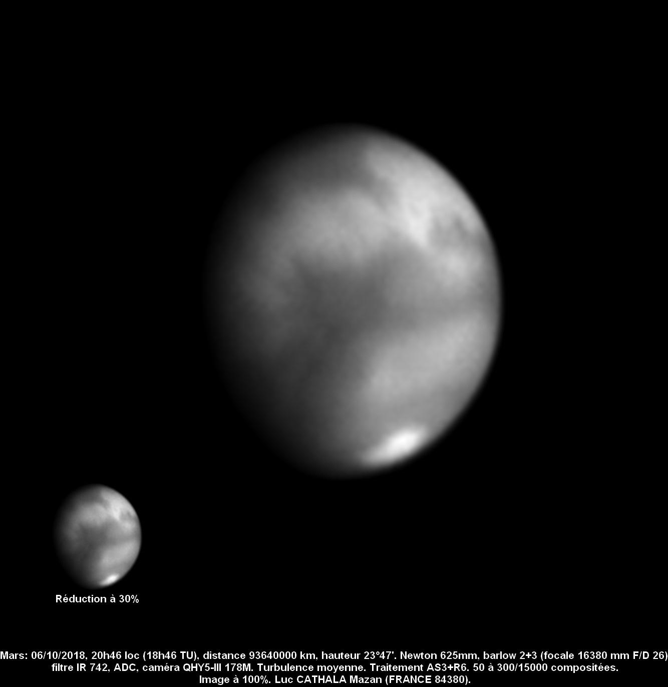 MARS ADC 625 B2+3 742 20_46_32_06_10_2018.jpg