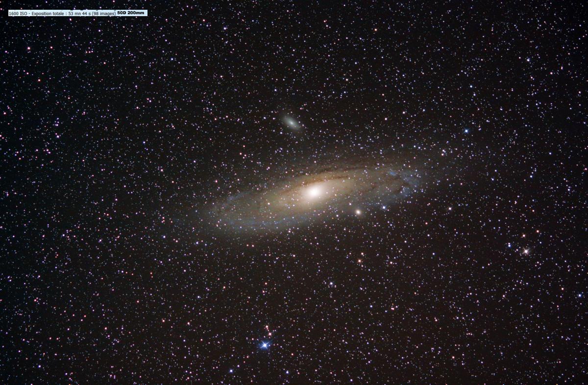 M31 octobre 2018.jpg