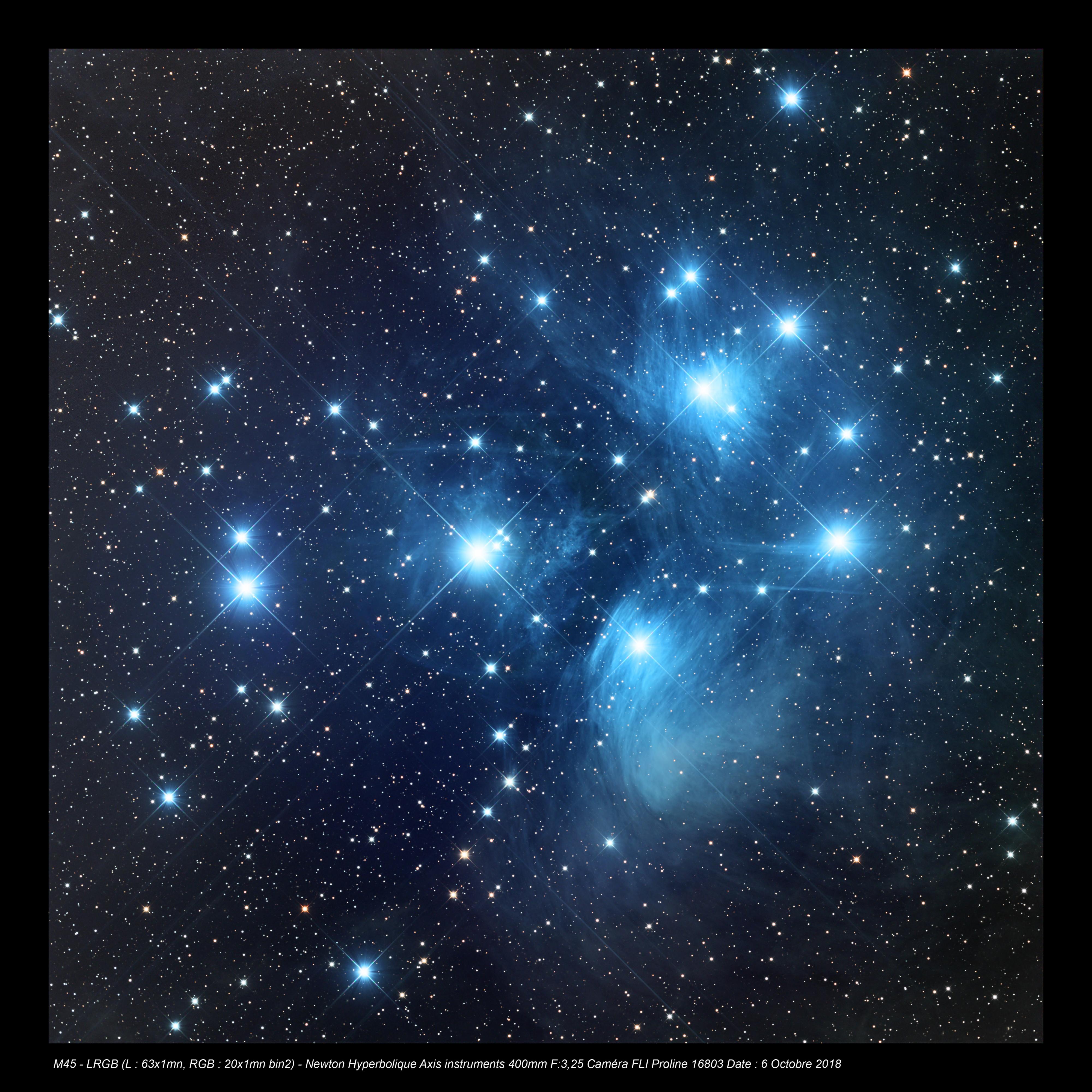 large.M45_LRGB_181005_NR3.jpg.9a108f6a57531095cdfafc3779bc3ee2.jpg