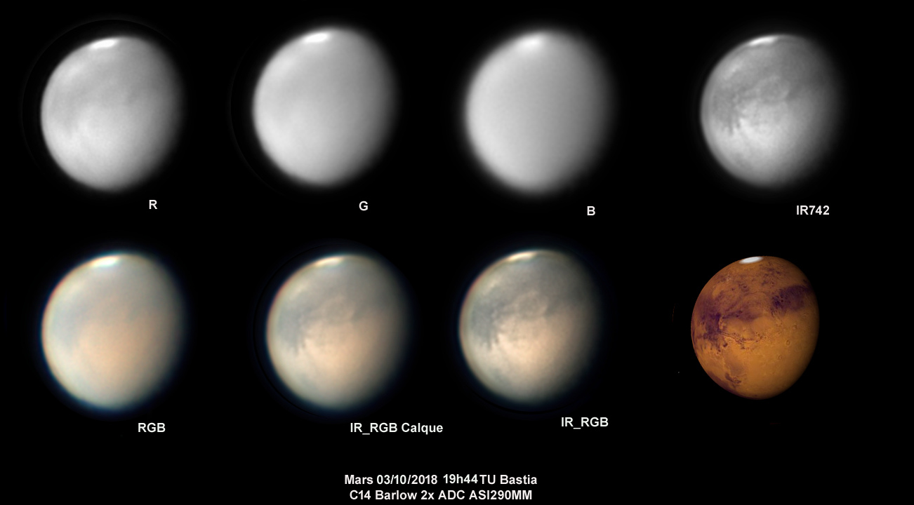 Mars-03_10_2018_-planche3.jpg