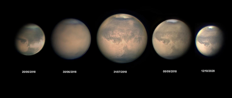 Mars-comparaison-05_06_-07_.jpg