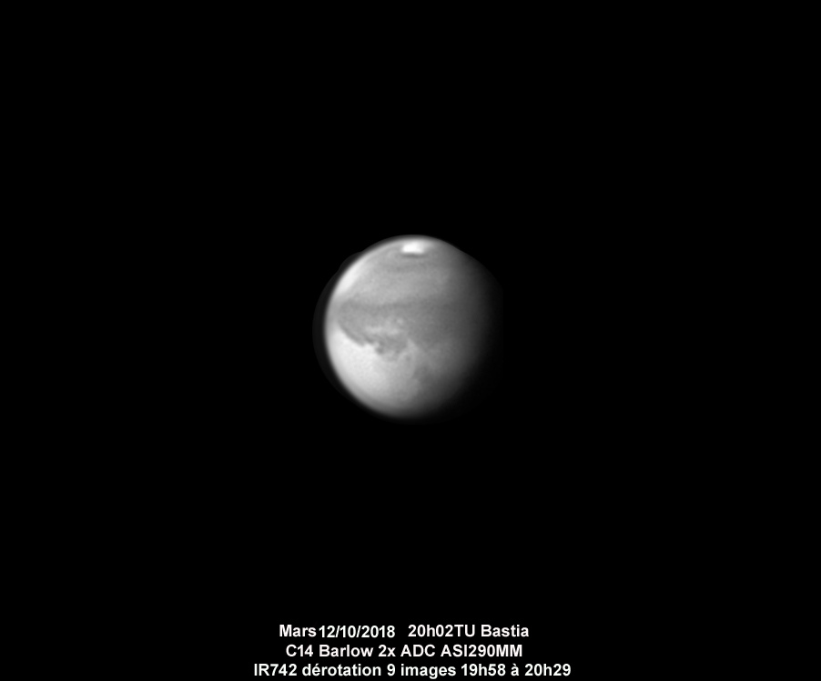 large.Mars_12_10_2018_IR742_Final.jpg.001652e692a27cc25257ce102d67cd53.jpg